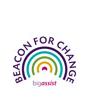 Beacon for Change logo