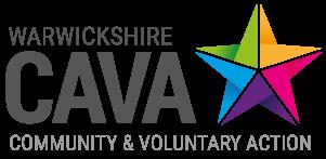 www.wcava.org.uk